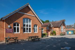 Rowledge-School-6378(2)